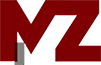 MZ Trading GmbH